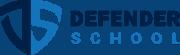Defender School